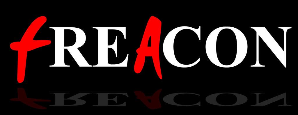 Freacon logo